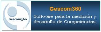gescom360