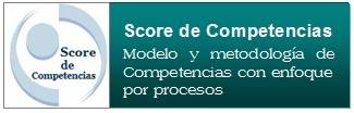 scoredecompetencias
