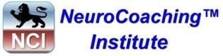 logoneurocoachinginstitute