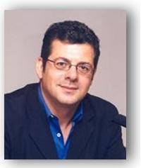 Director General en Grupo RHM de Comunicación, España