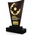 Premio GestionHumana.com Gold 2015
